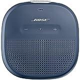 Bose ® SoundLink Micro Bluetooth-Lautsprecher dunkelblau