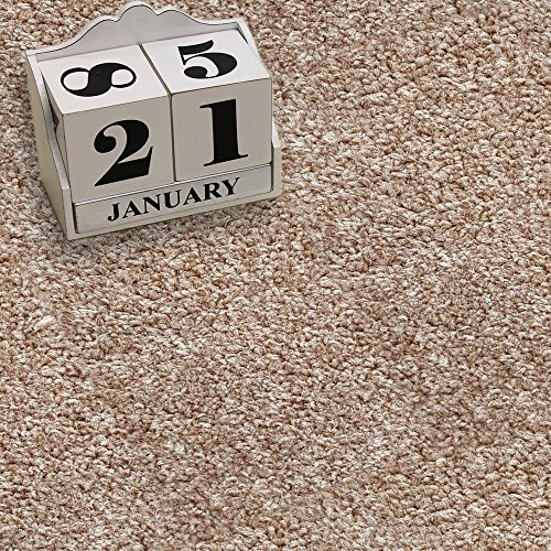 13ft-1-4m-wide-camel-coloured-carpet-quality-feltback-cut-pile-choose-your-own-length-in-1-foot-1ft-