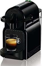 DeLonghi Inissia EN 80.B Nespresso