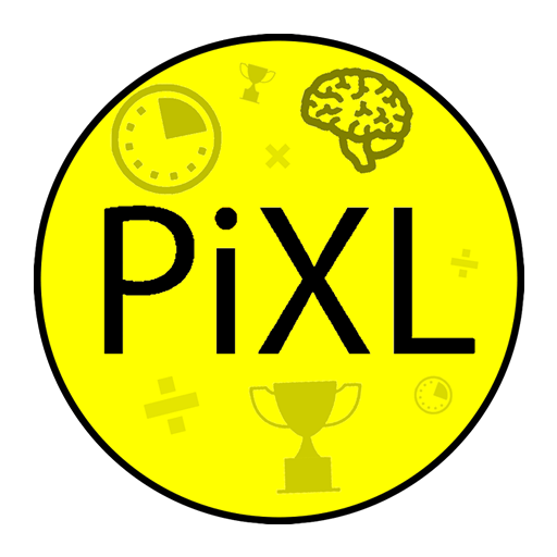 Image result for pixl times table