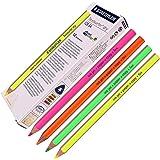 von Staedtler Staedtler Textsurfer Dry Textmarker 128 64 Zeichnen zum Schreiben Skizzieren von Inkjet Color Mix-4 Bleistift 4 St/ück Kopieren Fax Papier