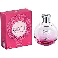 Sapil Chichi Women's Eau De Perfume (100 ml)