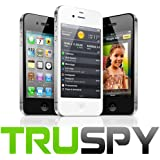 TruSpy - Cell Phone Spy Software