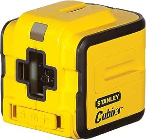 STANLEY STHT1-77340 Livella laser CUBIX