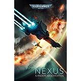Warhammer 40.000 - Nexus: und andere Geschichten