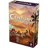 Plan B Games Strategispel Century Spice Road