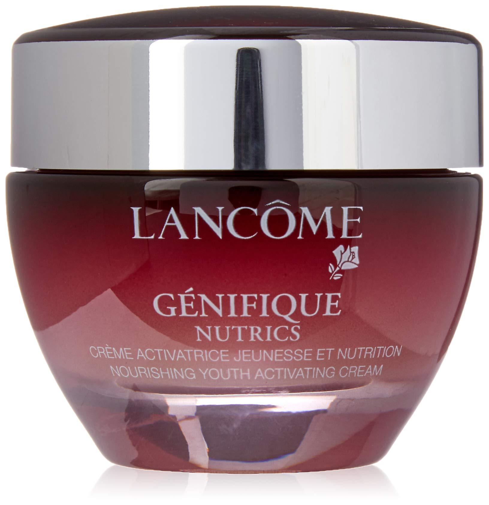 Lancome Genifique Nutrics Crema Ps 50 ml