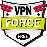 VPN Force by CyberGhost