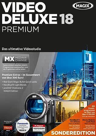 descargar video deluxe mx premium gratis