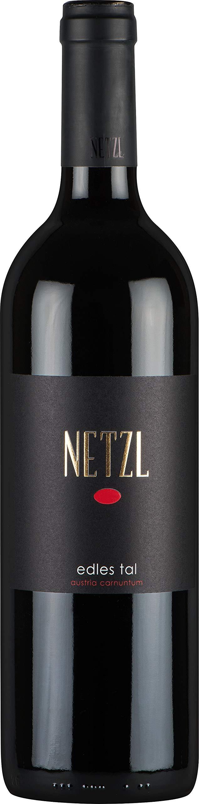 Netzl-Edles-Tal-2016