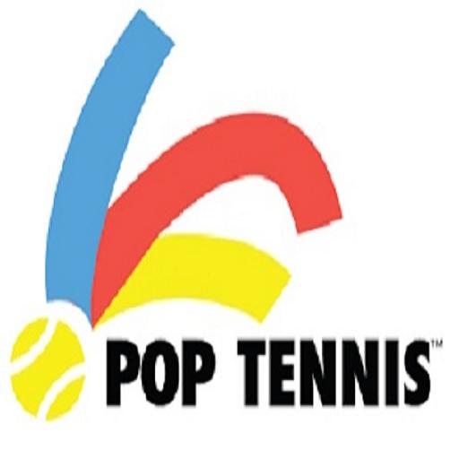 pop-tennis