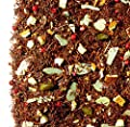 Rotbuschteemischung Pfeffernuss-Orange arom.1 KG von Dethlefsen & Balk auf Gewürze Shop