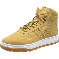 adidas Men's Frozetic Basketball Shoe
