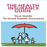 HEALTH INSURANCE NUTS AND BOLTS : YOUR GUIDE TO GOOD HEALTH INSURANCE