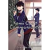 KOMI CANT COMMUNICATE 01