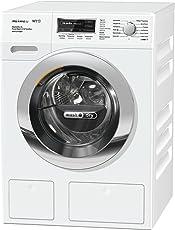 Waschtrockner   Amazon.de