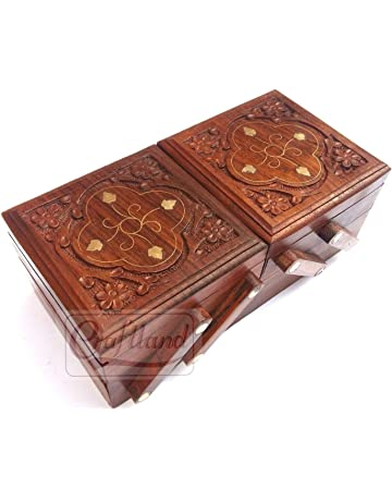 Decorative Boxes Buy Decorative Boxes Online At Low Prices In India