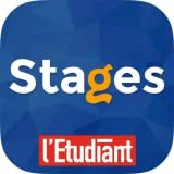 Stages étudiants...