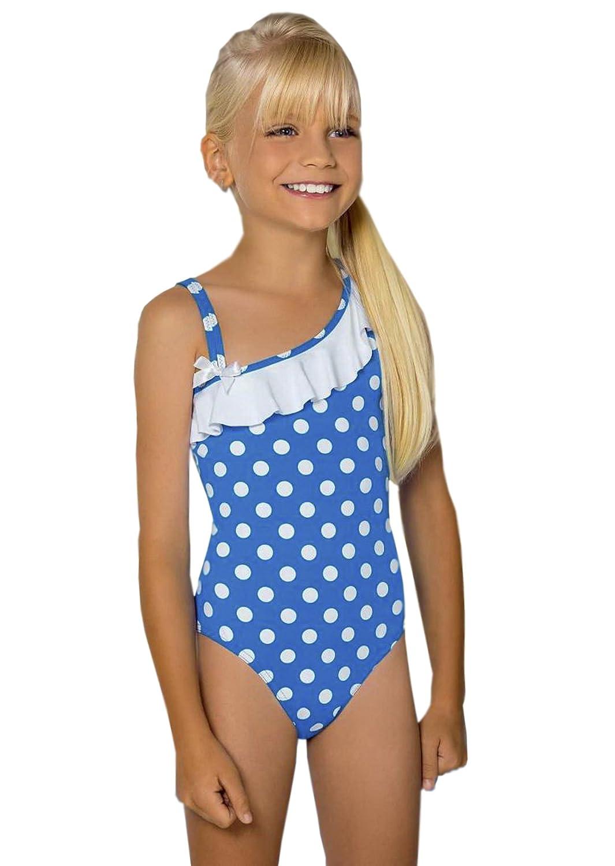 713WW8Bx0zL._UL1500_ lorin girl's swimsuit model 60 amazon co uk clothing,9 10 Swimwear