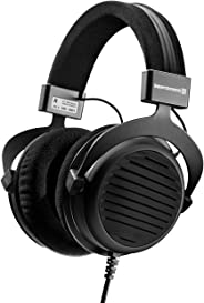 beyerdynamic DT 990 Over Ear HiFi Stereo Headphones 250 OHM 717886