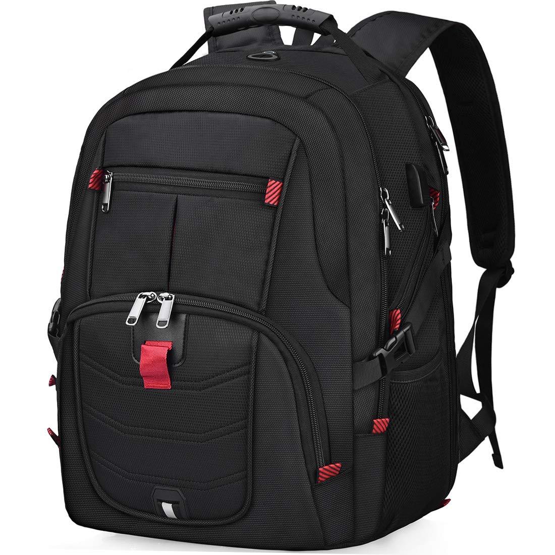 f48a6ec93d ... Laptop Notebook Portatile Zaino Grande Scuola università Borsa Casual  Viaggio Bussiness Nero · Prodotto precedente · Prossimo prodotto. 🔍.  Amazon Prime