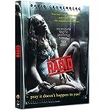 RAGE - COMBO DVD/BR - MEDIABOOK 750EX