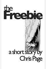 The Freebie Kindle Edition