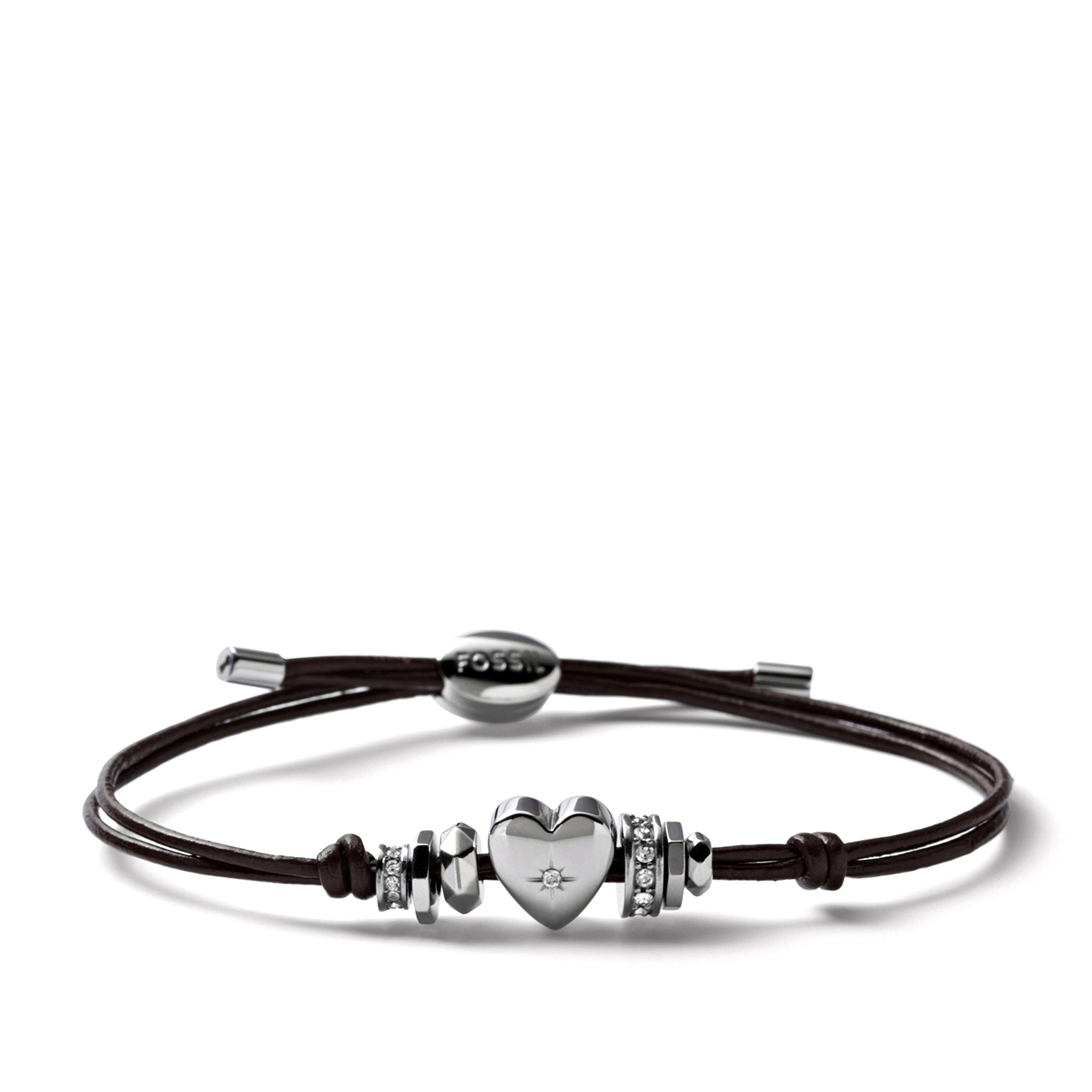 Fossil Women's Jewellery with Strap JF00116040
