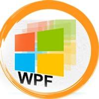 Learn Wpf Full