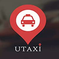 Utaxi-Driver