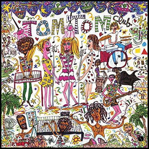 tom-tom-club-limited-blue-yellow-starburst-vinyl-vinyl