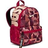 Nike unisex-child Brasilia JDI Backpack