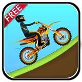 Motocross Race 3D