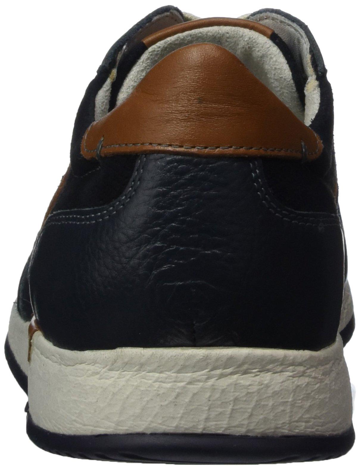 Sioux Herren Rodon Sneaker,