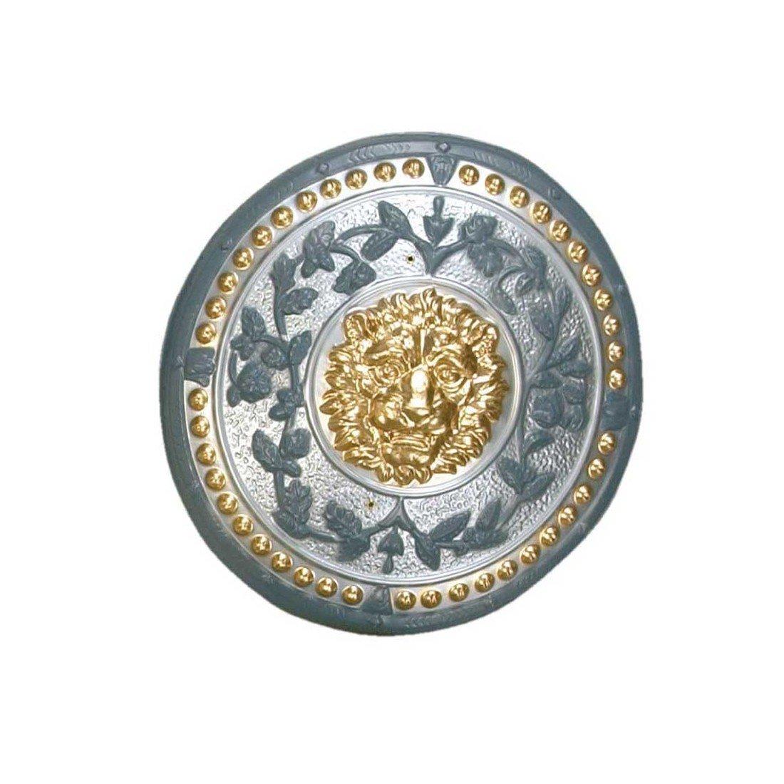 Disfraces FCR – Escudo romano