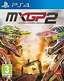 Mxgp 2 : The Official Motocross VIdeogame