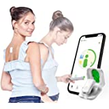 UPRIGHT GO 2 Smart Wearable Posture Corrector and Trainer
