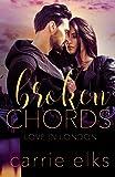 Broken Chords: Volume 2 (Love in London)