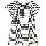 Vertbaudet - Camiseta de manga corta para niña