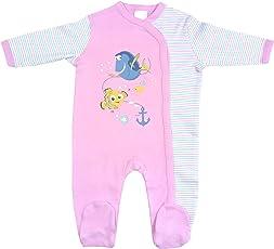 d81551844fddfd BeautyTop Baby Body 0-24 Monate