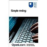 Simple coding (English Edition)