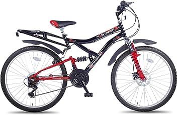 Hero Sprint 26T Winner 18 Speed Adult Cycle