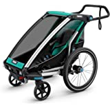 Thule Baby Chariot Lite multisporthänge