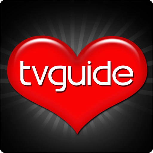 tvguidecouk-uk-tv-guide