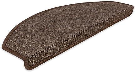 Fußboden Matten Eingangsbereich ~ Teppiche matten amazon
