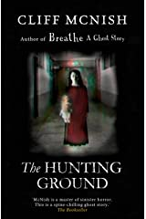 The Hunting Ground Paperback
