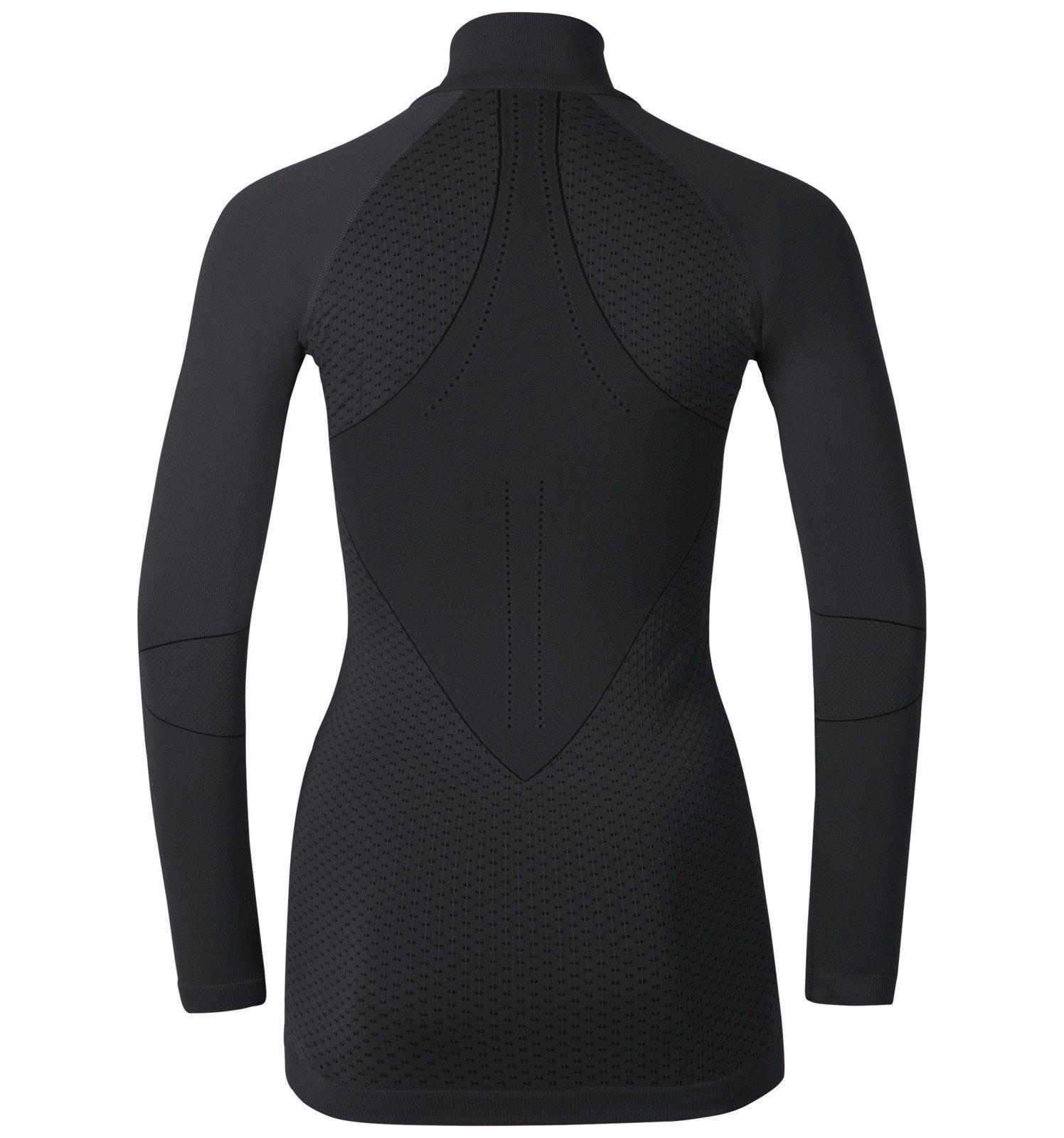 ODLO Women's Evolution Long Sleeve top
