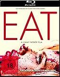 EAT [Blu-ray]