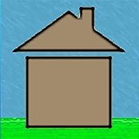 House Flip Analysis