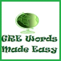 GRE Words Made easier